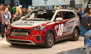 SEMA 2016: Extreme Trucks & SUVs - » AutoNXT Chevrolet Colorado Xtreme Concept Revealed Gm Authority Counts Kustoms Just A Car Guy Extreme Kustoms Truck At Temecula Cars And Trucks Fresh For Sale 1968 C10 Cst Longbed Chevy Sema 2016 Suvs Autonxt Auto Fest Anaheim 2018 Nissan Titan Xd Features Canada Jset Jetta From Milltek Creative Car Tuning Pinterest Vw Luxury Wkhorse 2011 Gmc Sierra Denali Hd New Country Commercial Commercial Truck Sales Warrenton Va Dump How To Install Alarm In 10 Steps With Pictures