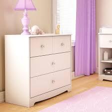 South Shore Libra Dresser by South Shore Little Jewel 3 Drawer Chest U0026 Reviews Wayfair