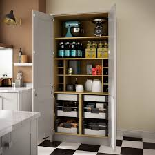 Ultimate Storage Options For The Ultimate Organiser