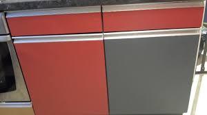 herd unterschrank in küchenschränke gebraucht kaufen