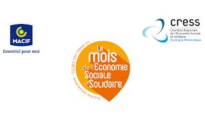 chambre r馮ionale de l 馗onomie sociale et solidaire l economie sociale et solidaire rencontre débat etienne