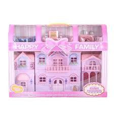 KidKraft Far Far Away Dollhouse Walmartcom