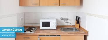 euronics küchenwelt küchenarten zweitküchen