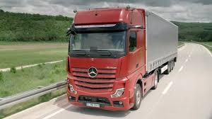 The New Mercedes-Benz Actros | Driving, Interior, Exterior - YouTube Previewing The New Mercedesbenz Concept Xclass Pickup Truck New Mercedes Benz Actros Trucks At Intertional Motor Show For Xclass News Specs Prices V6 Car Les Smith Returns To Fold With Trucks From Marstons Beer Company Orders 84 The X Class Pick Up News Specs Prices Car Pickup Truck 2017 Price Top Reviews 2019 20 Hops Into Beds Mega Tractor Unit 1845 Lsnrl Walter Leasing Daimler Building Heavyduty China Boost Market Share