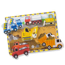 Melissa & Doug - Construction Chunky Puzzle, 6pcs. Top 25 Toy Garbage Truck 2017 And 2018 On Flipboard Velocity Toys Childrens Air Race Team Transporter Trailer Buy Hape Intertional Playscapes Dumper Vehicle Online Metal With Pullback Friction Powered Action Green Recycled Recycling Truckthis Looks So Much Better Than Free Pictures Of Trucks Download Clip Art Melissa Doug Kids Dillardscom Outlet Fun Little 116 Amazoncom Wooden 3 Pcs Wheels On The Bus Sound Puzzlewooden Fagus Nova Natural Crafts Tonka Soft Walkin