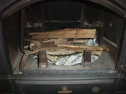 nos conseils sur les bois de chauffage dans le rhone à proximité
