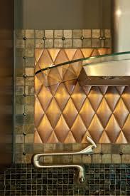 Oracle Tile And Stone Marble by 53 Best Tile Room Images On Pinterest Bathroom Ideas Backsplash