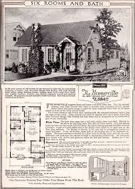 American Foursquare Floor Plans Modern by 994 Best House Plans Just For Fun Images On Pinterest Vintage