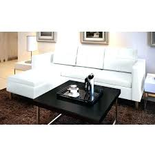 canapé chesterfield cuir blanc design d intérieur canape chesterfield cuir canapac en marron