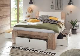 cardiff schlafzimmer