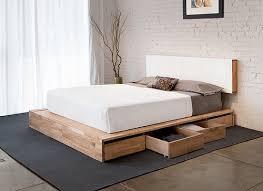 Ikea Mandal Dresser Craigslist by Beds Again High End Custom Or Ikea
