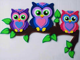 Sell Make Cheap And Paper Images Craft Decoration Ideas Crafts For Adults To