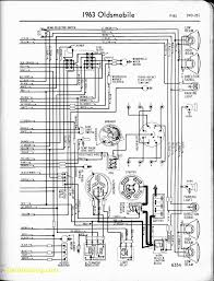 1969 Oldsmobile Toronado Wiring Diagram | Wiring Diagram Library Mack Trucks 1994 Ch613 Tpi E7 Stock Tme2984 Engine Assys Door Window Regulator Front Parts For Sale Big Wwwsuperuckpartscom Supertruckparts Truckparts Used 1989 Mack E6 Truck Engine For Sale In Fl 1180 Commercial Truck Dealer Service Kenworth Volvo More Starter Diagram Control Wiring 1992 1046 Fender Extension