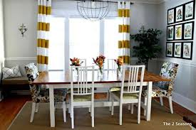 Ikea Dining Room Ideas by Ikea Dining Room Ideas With Nifty Dining Room Furniture Ideas