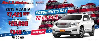 100 Diesel Trucks For Sale In Houston Beck Masten Buick GMC North Car Truck Dealership