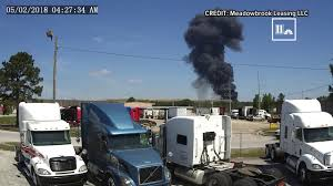Video Shows The Moment A Military Plane Crashed In Georgia - YouTube District Attorney Connects Two Canton Shootings Local News Junk Removal Stand Up Guys Dallas Team Two Men And A Truck Atlanta Marietta Rv Resort Park Campground Reviews Ga Tripadvisor Home Commercial Moving And Packing Services Firefightings Video Captures Deadly Brawl In Walmart Parking Lot Shows The Moment A Military Plane Crashed Georgia Youtube Update Source Says Men Made Off With At Least 500k Hammond Truck Goes Airborne Police Chase Cnn Facebook Good Samaritans Thwart Atmpted Kidnapping Suspect