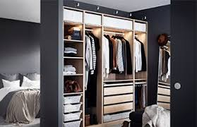 planer raumplaner small bedroom storage solutions small