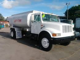 100 Used Fuel Trucks For Sale International Lube In Florida