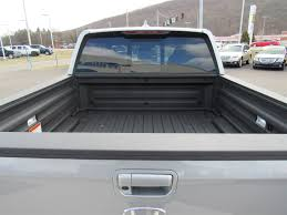 Pickup Truck Bed Dimensions Chart Unique 2018 Honda Ridgeline For ... Truck Bed Schematic Design All Kind Of Wiring Diagrams Truck Cap Size Rangerforums The Ultimate Ford Ranger Resource Bak 26329bt 52018 F150 With 5 6 Bakflip Cs 1994 Toyota Pickup Front Steering Diagram House Shdown Trend Vs Dimeions F Styling 150 New Car Models 2019 20 A Frame Illustration 2wd 2010 Top Reviews Dodge Ram Length Awesome