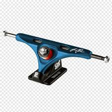 100 Roller Skate Trucks Longboard Board Powell Peralta Board
