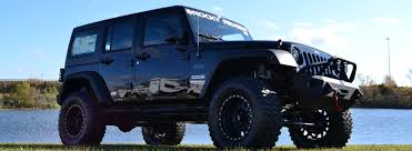 Top Used 4x4 Trucks For Sale Have Maxresdefault On Cars Design Ideas ...