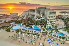 100 Million Dollar Beach PAX Live Aqua Resort Finishes Multimillion Dollar Renovations