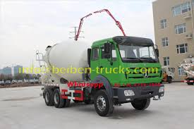 Buy China High Quality Beiben 6X4 Concrete Mixer Truck For Sale ... 2007 Advance Ism350appt61211 Mixer Ready Mix Concrete Truck For Mercedesbenz Axor 2633 Cifa Mixer 8 M3 Concrete Trucks For Ta Novus 3439 Concrete Mixer 6 Cube X 2 For Sale Junk Mail Dofeng 8cbm Price Of Truck Sale Food Complete Small Mixers Supply Bruder Mack Granite Cement Price Buy Inventory Quick Holcombe Used Trucks Sinotruk Howo New Self Loading Cubic Meters Mobile Dofeng Mixture 1995 Kenworth W900b Noreserve Internet