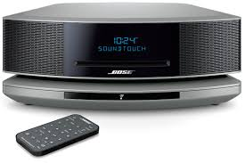Bose Wave Music System Coupon Code - Bassanos Loganville Coupons