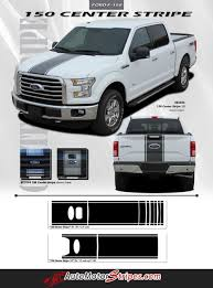 2009 - 2014 Ford F-150 Center Stripe Factory Style Vinyl Decal 3M ... Oakland Raiders X2 Truck Car Vinyl Decals And 50 Similar Items Product 2 Hemi 57 Liter Stripe Dodge Ram Decal Sticker Buy 2x Side Stripes Offroad 4x4 Fender Hood Ford F150 Predator Fseries Raptor Mudslinger Bed Tear Away Style 58 Vehicle Graphic Kit 52018 Rocker Breakup Graphics 3m Rocker One Lower Panel Pickup Stickers American Flag Splash Auto Xtreme Digital Graphix Chained Dragon Mountain Range Rocky Nature Car Truck Lettering Nj Door Nyc Max Wraps