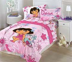 bed twin bed sheet sets home design ideas
