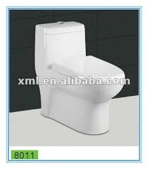 Water Closet Manufacturers by 8038 New Fashionable Intelligent Water Closet Smart Sanitary Ware