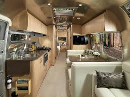 104 Airstream Flying Cloud For Sale Used Trailers In Sc