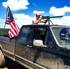Total Frat Move | Strapping A Machine Gun To The Top Of Your Truck. TFM. Sdx 2017 Top 5 Tow Rigs A Souvenir Cap From Dubai Rests On Top Of The Dashboard A Truck Pickup Topper Becomes Livable Ptop Habitat Caught Camera Man Hitches Ride Cnc3 The History Camper Shells Campways Truck Accessory World Fileman Standing Stacked With Bags Wool Bed Cover Is One Most Common Items Added To Any Couple Laying Each Other Inside In Parking Lot Loaded Garbage Unloading Dusty Dhapa Stock Convert Your Into 6 Steps Pictures Diy How Build Youtube Beautiful Over Helicopter On Drone Aerial 4 K Air To