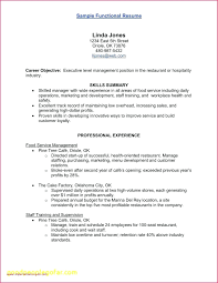 Resume: Career Profile Examples For Resume Profile Summary For Experienced Jasonkellyphotoco Sample Templates Of Professional Resume How To Write A Profile Examples Writing Guide Rg Finance Manager Example Disnctive Documents Objective Samples Good As Resume Receptionist On Marketing 030 Template Ideas Best Word Cv 19 Statements Tips