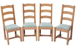 Set Of 4 Heavy Beech Ladder Back Kitchen Dining Chairs ... 17 Fantastic Hardwood Floor Protectors For Ding Chairs 29 Fresh Obese Fernando Rees Laminet New Improved Deluxe Heavyduty Waterproof Spill Art Deco In Walnut Set Of 8 The Fniture Rooms Cover Chair Roll 100 75um Real Wood Room Splendid Sets Wooden Hot Item Restaurant Use Strong Heavy Plastic French Style Classic Designs Heavyduty Table And Vintage Armchairs Buy Product On Alibacom Rattan Wicker Set 2 Details About Kitchen Solid Farmhouse Mission Duty Home Fine Room Chairs Chinese Ding Chair Pu Leather With Heavy Duty