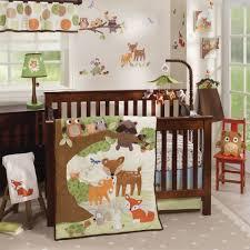 Amazon Com 4 Piece Baby by Amazon Com Woodland Tales Lamp Base U0026 Shade Baby