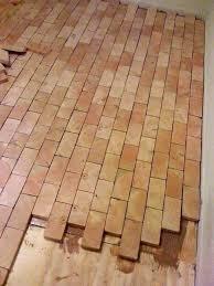 Cheap Outdoor Flooring Ideas Front Porch Tile
