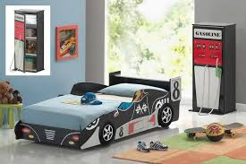 Wonderful Twin Size Beds For Boys Twin Size Race Car Beds For Boys