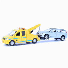 Tow Truck Recovery Vehicle & Car Diecast Toy Car Set First Gear Maytag 1937 Chevrolet Delivery Truck Diecast Toy Dimana Beli Tomica Ud Trucks Condor Blue 164 Di Indonesia Dodge Ram Pickup W Camper Green Kinsmart 5503d 146 Scale Vintage Diecast Toy Mack Cabover Semi Truck Stock Photo 310586142 Metal Alloy Tipper Wagon Model Damper 150 Teamsterz Recovery Tow Land Rover Car Set Diecast Winross Wner Semi Truck Trailer Toy Civilian Lights Siren Sounds Kids 1955 Chevy Stepside 124 Black Antique Jada Lot Of 36 Tonka Lil Chuck Friends And Cars