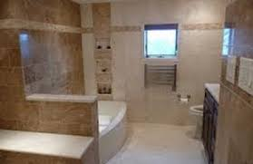tile installation expert 9011 nw 33rd st coral springs fl 33065