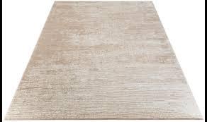 wohnzimmer teppiche kaufen auf rechnung baur