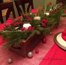Christmas Barn Wood Box Centerpiece - Glitter And Goulash Christmas Barn From The Heart Art Image Download Directory Farm Inn Spa 32 Best The Historical At Lambert House Images On Snapshots Of Our Shop A Unique Collection Old Fashion Wreath Haing On Red Door Stock Photo 451787769 Church Stage Design Ideas Oakwood An Fashioned Shop New Hampshire Weddings Lighted Picture Shelley B Home And Holidaycom In Festivals Pennsylvania Stock Photo 46817038 Lights Moulton Best Tetons