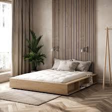 massivholzbett ziggy schlafzimmer design schlafzimmer neu