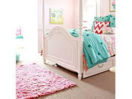 Bedroom Astonishing Decorating Ideas For Teenage Girl Diy Room Teenagers