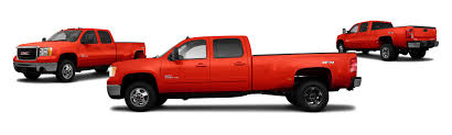 2010 GMC Sierra 3500HD 4x4 Work Truck 4dr Crew Cab DRW - Research ... Gmc Sierra Heidi Thats How We Should Make Yours Look Lifted Gmc Sierra 1500 Slt 4x4 Truck Rental Work Trucks For Commercial Used 2016 4x4 For Sale In Pauls Valley Ok 2001 Extended Cab Z71 Good Tires Low Miles 1956 1 Ton Napco Vintage Pinterest 2015 All Terrain 47819 Mvs 2014 Sle Youtube 124 Revell 78 Pickup Kit News Reviews Model Northwest Motsport Jakes 1966 Truck 2017 Black Widow Dave Arbogast Buick