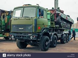 5th Belarusian Military Exhibition MILEX 2009 - May 2009.Special ... 4x4 Desert Military Truck Suppliers And 3d Cargo Vehicles Rigged Collection Molier Intertional Ajban 420 Nimr Automotive I United States Army Antique Stock Photo Picture China 2018 New Shacman 6x6 All Wheel Driving Low Miles 1996 Bmy M35a3 Duece Pinterest Deployed Troops At Risk For Accidents Back Home Wusf News Tamiya 35218 135 Us 25 Ton 6x6 Afv Assembly Transportmbf1226 A Big Blue Reo Ex Military Cargo Truck Awaits Okosh 150 Hemtt M985 A2 Twh701073 Military Ground Alabino Moscow Oblast Russia Edit Now