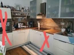 ikea küche möbel gebraucht kaufen in ulm ebay kleinanzeigen