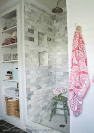 Custom Shower Remodeling And Renovation Diy Shower Renovation Using An Amazing System