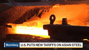 The Trump Tariff Twist That Has Cost U.S. Steel $5.7 Billion ... Sedile Guida Rseat S1 White Seatsilver Frame By Sparco Gaming Home Facebook Neoliberal Fascism And The Echoes Of History Adam Shacknai Legally Responsible For Death Brothers Video Games Electronics Qvccom Support Manuals X Rocker Whiteshark Playseats Evolution Black Chair On Popscreen Playseat Floor Mat Hlights Mobile Dxracer Formula Series Fl08 Pc Officegaming Blue