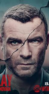 Full Cast Of Halloween 6 by Ray Donovan Tv Series 2013 U2013 Full Cast U0026 Crew Imdb